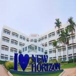 New Horizon College Of Engineering