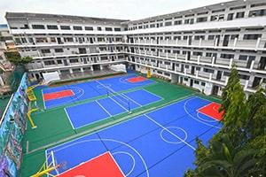 NH-Public-school-870X500
