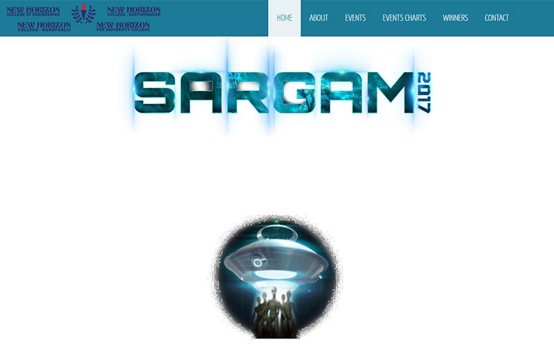 sargam17